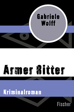 Cover: https://exlibris.azureedge.net/covers/9783/5963/0768/5/9783596307685xl.jpg