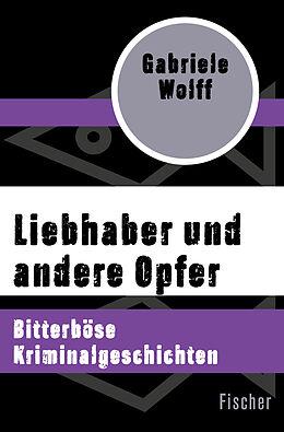 Cover: https://exlibris.azureedge.net/covers/9783/5963/0769/2/9783596307692xl.jpg