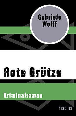 Cover: https://exlibris.azureedge.net/covers/9783/5963/0770/8/9783596307708xl.jpg