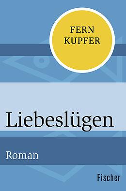 Cover: https://exlibris.azureedge.net/covers/9783/5963/0831/6/9783596308316xl.jpg
