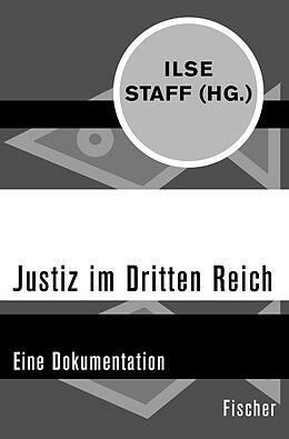 Cover: https://exlibris.azureedge.net/covers/9783/5963/0846/0/9783596308460xl.jpg