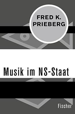 Cover: https://exlibris.azureedge.net/covers/9783/5963/0849/1/9783596308491xl.jpg