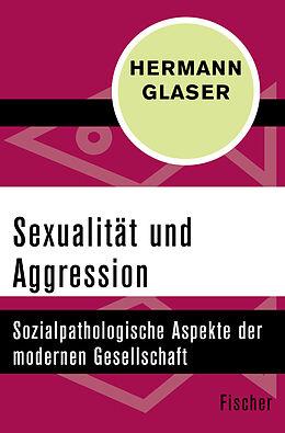 Cover: https://exlibris.azureedge.net/covers/9783/5963/0886/6/9783596308866xl.jpg