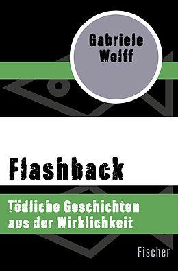 Cover: https://exlibris.azureedge.net/covers/9783/5963/0889/7/9783596308897xl.jpg