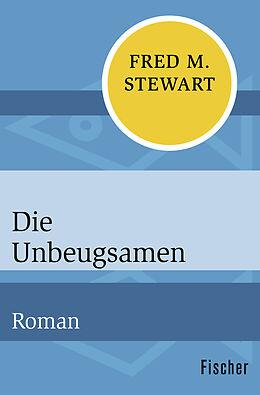 Cover: https://exlibris.azureedge.net/covers/9783/5963/0908/5/9783596309085xl.jpg