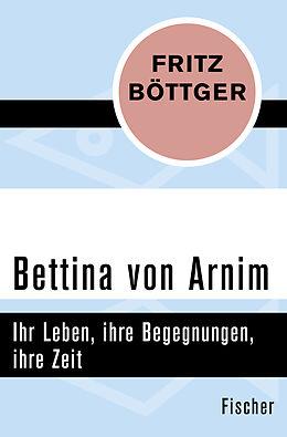 Cover: https://exlibris.azureedge.net/covers/9783/5963/0914/6/9783596309146xl.jpg