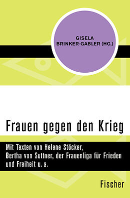 Cover: https://exlibris.azureedge.net/covers/9783/5963/0936/8/9783596309368xl.jpg