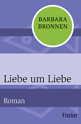Cover: https://exlibris.azureedge.net/covers/9783/5963/0948/1/9783596309481xl.jpg