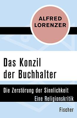 Cover: https://exlibris.azureedge.net/covers/9783/5963/0976/4/9783596309764xl.jpg