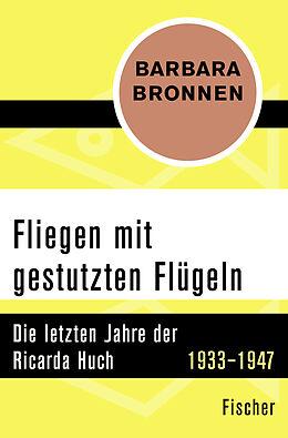 Cover: https://exlibris.azureedge.net/covers/9783/5963/1049/4/9783596310494xl.jpg
