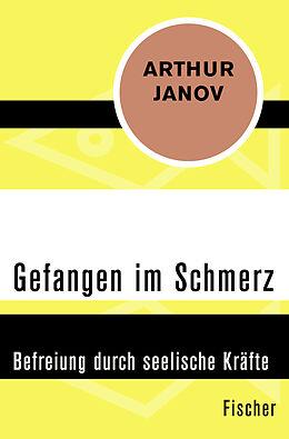 Cover: https://exlibris.azureedge.net/covers/9783/5963/1179/8/9783596311798xl.jpg