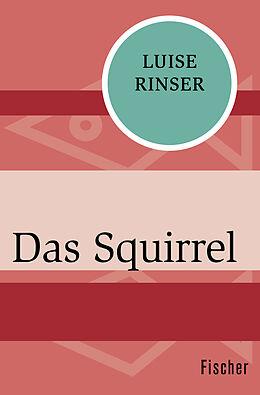 Cover: https://exlibris.azureedge.net/covers/9783/5963/1223/8/9783596312238xl.jpg