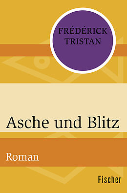 Cover: https://exlibris.azureedge.net/covers/9783/5963/1272/6/9783596312726xl.jpg