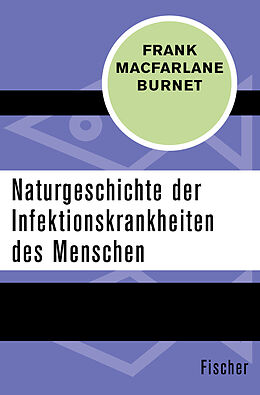 Cover: https://exlibris.azureedge.net/covers/9783/5963/1401/0/9783596314010xl.jpg