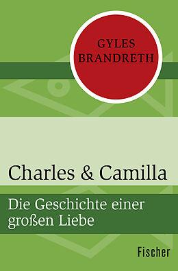 Cover: https://exlibris.azureedge.net/covers/9783/5963/1428/7/9783596314287xl.jpg