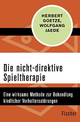 Cover: https://exlibris.azureedge.net/covers/9783/5963/1433/1/9783596314331xl.jpg
