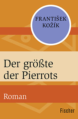 Cover: https://exlibris.azureedge.net/covers/9783/5963/1490/4/9783596314904xl.jpg