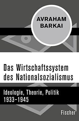 Cover: https://exlibris.azureedge.net/covers/9783/5963/1547/5/9783596315475xl.jpg