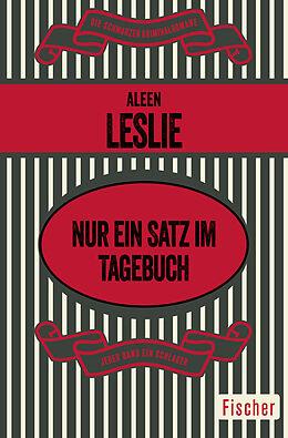 Cover: https://exlibris.azureedge.net/covers/9783/5963/1560/4/9783596315604xl.jpg