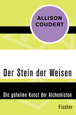 Cover: https://exlibris.azureedge.net/covers/9783/5963/1654/0/9783596316540xl.jpg