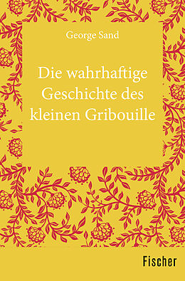 Cover: https://exlibris.azureedge.net/covers/9783/5963/1742/4/9783596317424xl.jpg