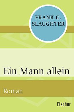 Cover: https://exlibris.azureedge.net/covers/9783/5963/1774/5/9783596317745xl.jpg