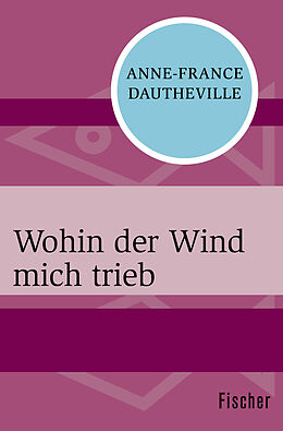 Cover: https://exlibris.azureedge.net/covers/9783/5963/1822/3/9783596318223xl.jpg