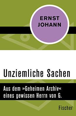Cover: https://exlibris.azureedge.net/covers/9783/5963/1860/5/9783596318605xl.jpg