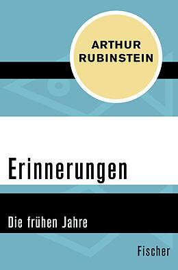 Cover: https://exlibris.azureedge.net/covers/9783/5963/1914/5/9783596319145xl.jpg