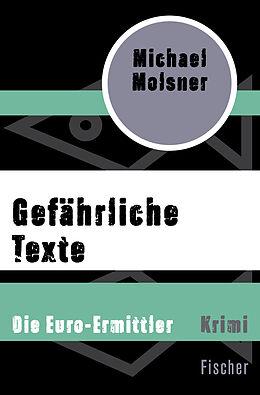 Cover: https://exlibris.azureedge.net/covers/9783/5963/1923/7/9783596319237xl.jpg
