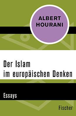 Cover: https://exlibris.azureedge.net/covers/9783/5963/1943/5/9783596319435xl.jpg
