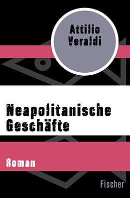Cover: https://exlibris.azureedge.net/covers/9783/5963/1947/3/9783596319473xl.jpg