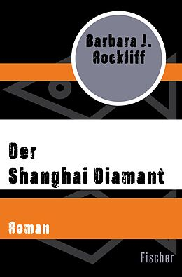 Cover: https://exlibris.azureedge.net/covers/9783/5963/2003/5/9783596320035xl.jpg
