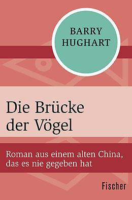 Cover: https://exlibris.azureedge.net/covers/9783/5963/2156/8/9783596321568xl.jpg