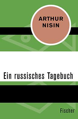Cover: https://exlibris.azureedge.net/covers/9783/5963/2203/9/9783596322039xl.jpg