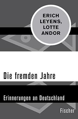 Cover: https://exlibris.azureedge.net/covers/9783/5963/2204/6/9783596322046xl.jpg