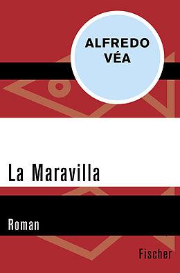 Cover: https://exlibris.azureedge.net/covers/9783/5963/2221/3/9783596322213xl.jpg