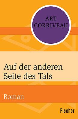 Cover: https://exlibris.azureedge.net/covers/9783/5963/2228/2/9783596322282xl.jpg