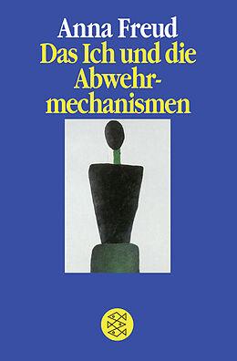 Cover: https://exlibris.azureedge.net/covers/9783/5964/2001/8/9783596420018xl.jpg