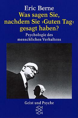Cover: https://exlibris.azureedge.net/covers/9783/5964/2192/3/9783596421923xl.jpg