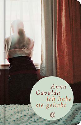 Cover: https://exlibris.azureedge.net/covers/9783/5965/0982/9/9783596509829xl.jpg