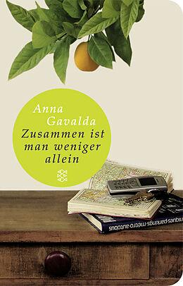 Cover: https://exlibris.azureedge.net/covers/9783/5965/1050/4/9783596510504xl.jpg