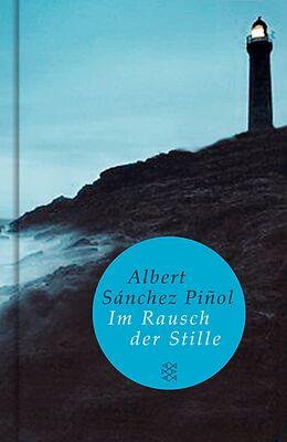 Cover: https://exlibris.azureedge.net/covers/9783/5965/1055/9/9783596510559xl.jpg
