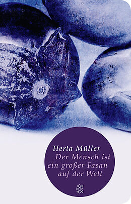 Cover: https://exlibris.azureedge.net/covers/9783/5965/1156/3/9783596511563xl.jpg