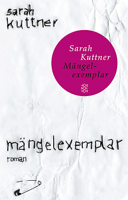 Cover: https://exlibris.azureedge.net/covers/9783/5965/1189/1/9783596511891xl.jpg