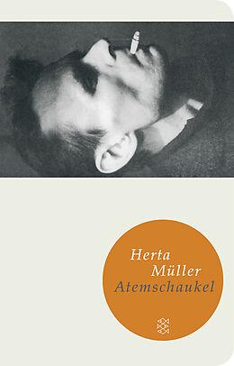Cover: https://exlibris.azureedge.net/covers/9783/5965/1203/4/9783596512034xl.jpg