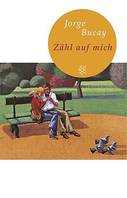 Cover: https://exlibris.azureedge.net/covers/9783/5965/1214/0/9783596512140xl.jpg