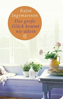 Cover: https://exlibris.azureedge.net/covers/9783/5965/1218/8/9783596512188xl.jpg