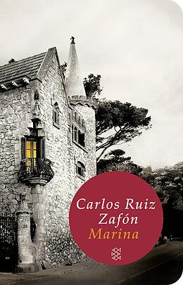 Cover: https://exlibris.azureedge.net/covers/9783/5965/1276/8/9783596512768xl.jpg