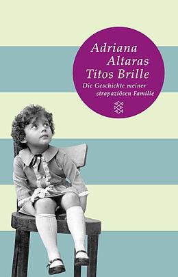 Cover: https://exlibris.azureedge.net/covers/9783/5965/1277/5/9783596512775xl.jpg